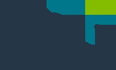 HSC_Logo-Stack-1_4c_rgb[5]