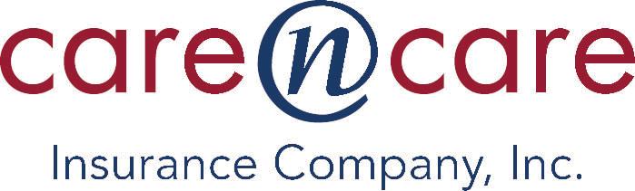 fp-logo-carencare2